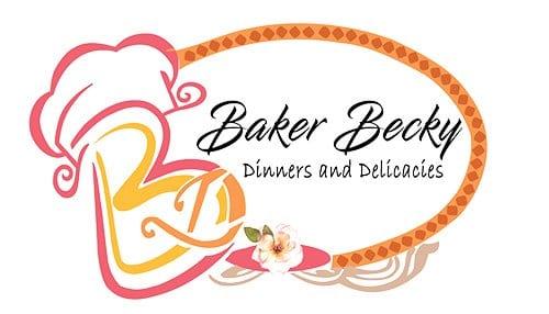 The secret recipe for the Perfect Banana Bread - Baker Becky